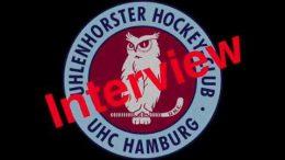 UHC Live – Die Trainer von Alster und UHC vor dem Rückrundenstart – 03.03.18
