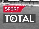 sporttotal.tv – CR vs. CHTC 2 – 17.06.2018 12:00 h