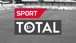 Sporttotal.tv – DCadA vs. HTHC – 02.09.2018 14:00 h