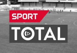 Sporttotal.tv – DCadA vs. BHC – 22.09.2018 14:00 h