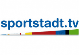 sportstadt.tv – DHC vs. CR – 06.05.2018 12.00 h