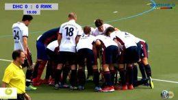 Sportstadt.TV – DHC vs. RWK – 12.05.2018 16:30 h