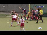 Hockeyvideos.de – Damen DHC vs. RWK – 12.05.2018 – Highlights