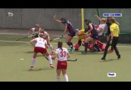 Hockeyvideos.de – Damen DHC vs. RWK – 12.05.2018 – Highlights
