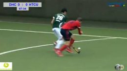 Sportstadt.TV – DHC vs. HTCU – 13.05.2018 14:30 h