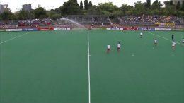 La Liga 4 Sports – Halbfinale Damen RCP vs. RSC – 02.06.2018 13:00 h