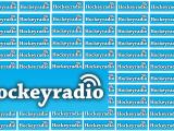 Hockeyradio – 07.02.2019 – Zu Gast: Nico Sussenburger, Jens Brieschke, Björn Jensen und Wolfgang Hillmann