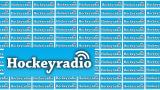 Hockeyradio – 05.03.2020 – Zu Gast: Valentin Devrient und Nike Lorenz