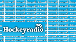 Hockeyradio – 13.12.2018 – Interview mit Christoph Plass