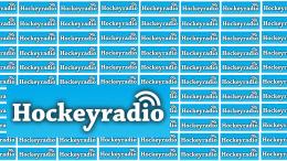 Hockeyradio – 27.12.2018 – mit Olaf Finger und Florian Donnermeyer