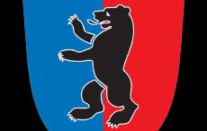 Berliner HC (D)