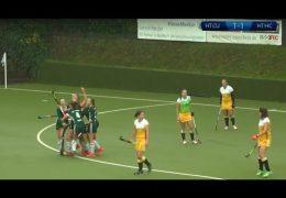 UHLEN.TV – HTCU vs. HTHC – 23.09.2018 12:00 h