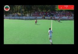chtc TV – CHTC vs. NHTC – 02.09.2018 14:00 h