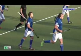 Hockeyvideos.de – Highlights – DSD vs. KHTC – 21.10.2018 16:30 h