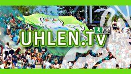 UHLEN.TV – HTCU vs. TSV – 27.10.2018 12:00 h