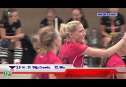 Hockeyvideos.de – DSC 99 vs. DSD – 18.11.2018 11:00 h