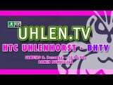 UHLEN.TV – HTCU vs. BTHV – 09.12.2018 12:00 h