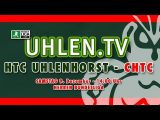 UHLEN.TV – HTCU vs. CHTC – 09.12.2018 14:00 h