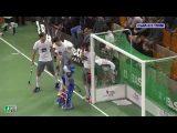 Hockeyvideos.de – Highlights – Final Four – Finale DCadA vs. TSVM – 27.01.2019 14:00 h