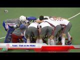 Hockeyvideos.de – Highlights – CadA vs. MSC – 26.01.2019 16:00 h