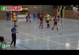 Hockeyvideos.de – mJB DM Halle – HTHC vs. MSC – 02.03.2019 13:45 h