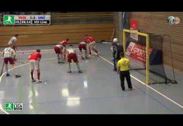 Hockeyvideos.de – mJB DM Halle – RWK vs. UHC – 02.03.2019 12:15 h