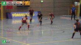 Hockeyvideos.de – mJB DM Halle – DSD vs. MSC – 02.03.2019 10:45 h