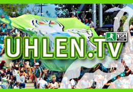 Uhlen TV – HTCU vs. HTHC – 23.03.2019 14:00 h