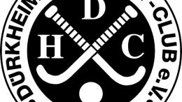 Der DHC – KA DM Endrunde – Halle 2019 – 03.03.2019 09:30 h