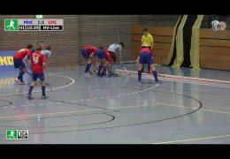 Hockeyvideos.de – mJB DM Halle – MHC vs. UHC – 02.03.2019 17:30 h