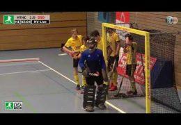 Hockeyvideos.de – mJB DM Halle – HTHC vs. DSD – 02.03.2019 16:45 h