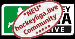 Hockeyliga Live – Alle Livestreams der Hockey Bundesliga auf einer Seite!
