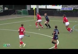 Hockeyvideos.de – Highlights – DHC vs. TSVM – 04.05.2019 14:00 h