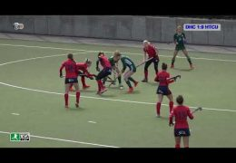 Hockeyvideos.de – Highlights – DHC vs. HTCU – 05.05.2019 12:00 h