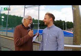 hockeyvideos.de – Interviews zum Thema Verselbstständigung der Bundesliga
