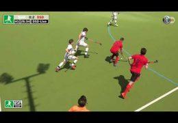Hockeyvideos.de – BWK vs. DSD – 23.06.2019 12:00 h