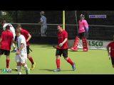 Hockeyvideos.de – Highlights – WHV Oberliga West Gruppe A Feld Herren – BWK vs. DSD – 23.06.2019 12:00 h