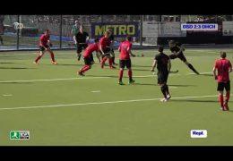 Hockeyvideos.de – Highlights – 2. Feldhockey-Bundesliga Derren Herren – DSD vs. DHC – 01.06.2019 16:00 h