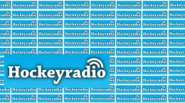 Hockeyradio – 20.02.2020 – mit Julia Schröder & Sören Wolke – Zu Gast: Valentin Devrient