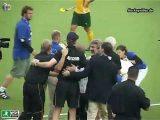 Hockeyvideos.de – Classics – WM 2006 Mönchengladbach Herren – BRD vs. AUS – 17.06.2006 15:30 h