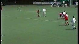 Hockeyvideos.de – Classics – 1. Bundesliga Herren – CHTC vs. CadA – 30.05.1999 14:00 h
