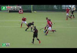Hockeyvideos.de – RWK2 vs. DSD2 – 01.09.2019 12:00 h