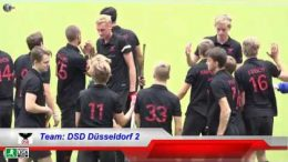 Hockeyvideos.de – Highlights – WHV Oberliga Gruppe A 2019/20 Herren – RWK vs. DSD – 01.09.2019 12:00 h