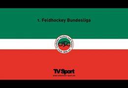 Television-Sport.de – CHTC vs. HTHC – 28.09.2019 14:00 h