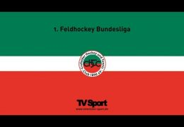 Television-Sport.de – CHTC vs. GTHGC – 29.09.2019 14:00 h