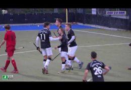 Hockeyvideos.de – Highlights – 2. Feldhockey-Bundesliga Herren Herren – DSD vs. SWK – 03.10.2019 18:00 h