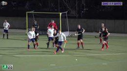 Hockeyvideos.de – Highlights – 2. Feldhockey-Bundesliga Herren Herren – DHC vs. GHTC – 08.10.2019 20:30 h
