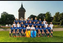 MHC TV – MHC vs. GTHGC – 13.10.2019 14:30 h