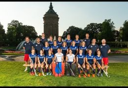 MHC TV – MHC vs. DHC – 03.10.2019 14:00 h
