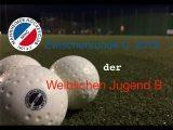 MHC TV – Jugend DM ZR – wJB -MHC vs. dCadA – 20.10.2019 11:00 h